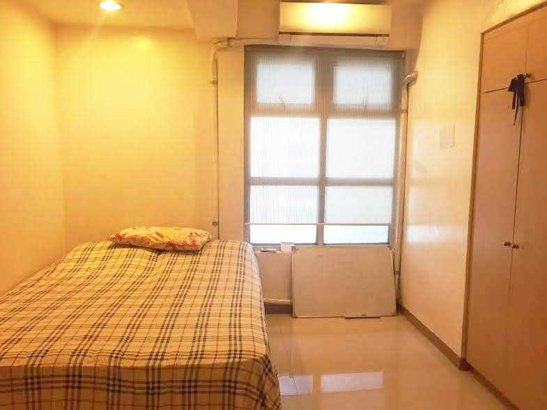 3 Bedroom Condo for Lease at Two Lafayette Square, Salcedo Village, Makati City