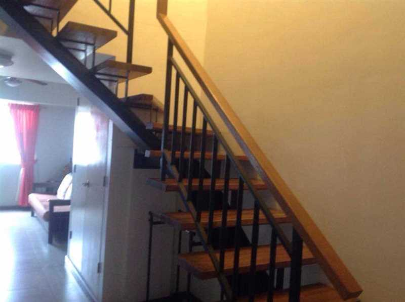 2 Bedroom Condo for Lease at The Columns Legazpi, Makati City