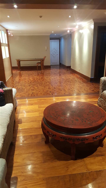 3 Bedroom Condo For Sale In Classica Tower Makati For Sale
