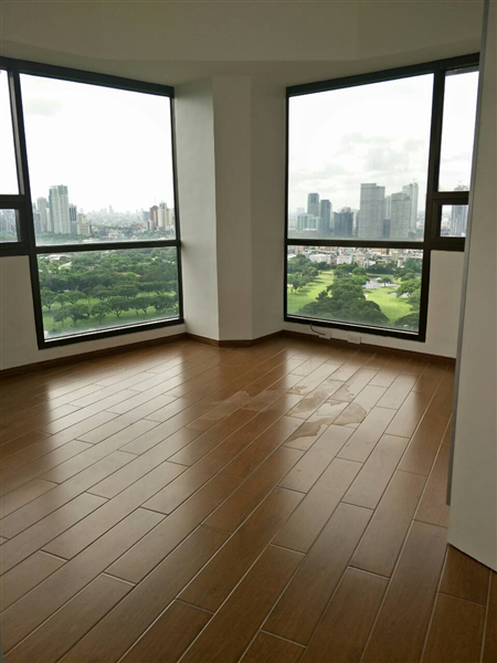 2 Bedroom Condo For Lease In Icon Residences Tower 2 Bgc For Rent In