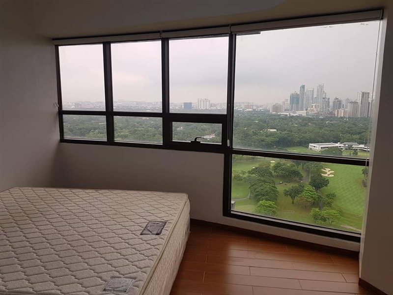 2 Bedroom Condo For Lease in Icon Residences, BGC Taguig