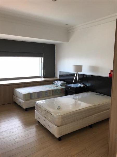 3 Bedroom Condos In Panama City Beach: 3 Bedroom Condo For Lease In One Shangri La Place, Ortigas
