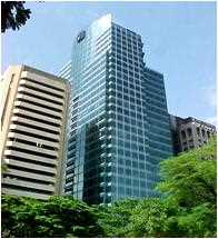 BDO Equitable Tower