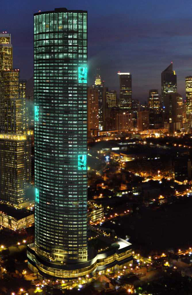 Commercial Real Estate Philippines Buildings For Sale Or