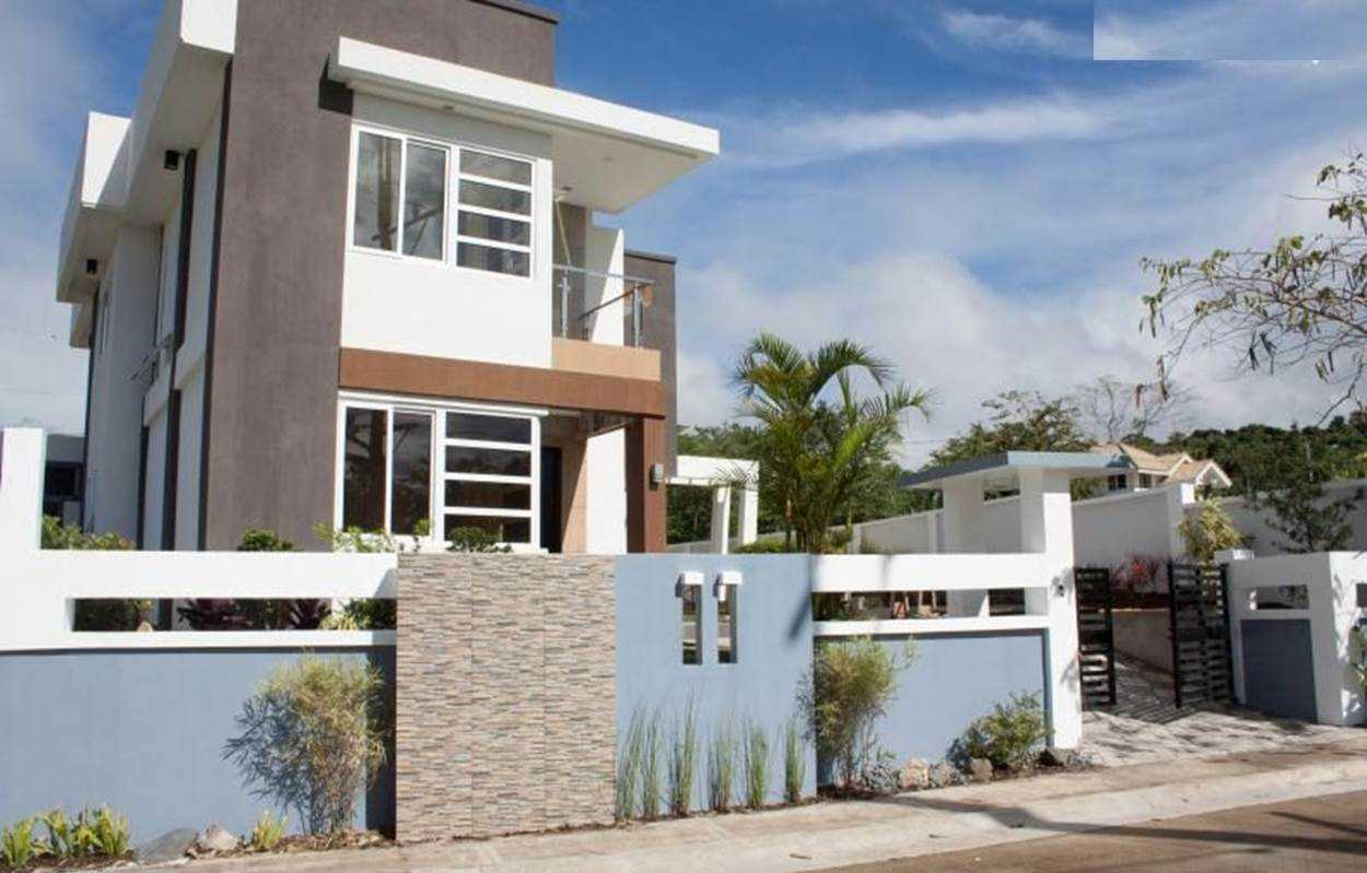 commercial real estate philippines buildings for sale or rent