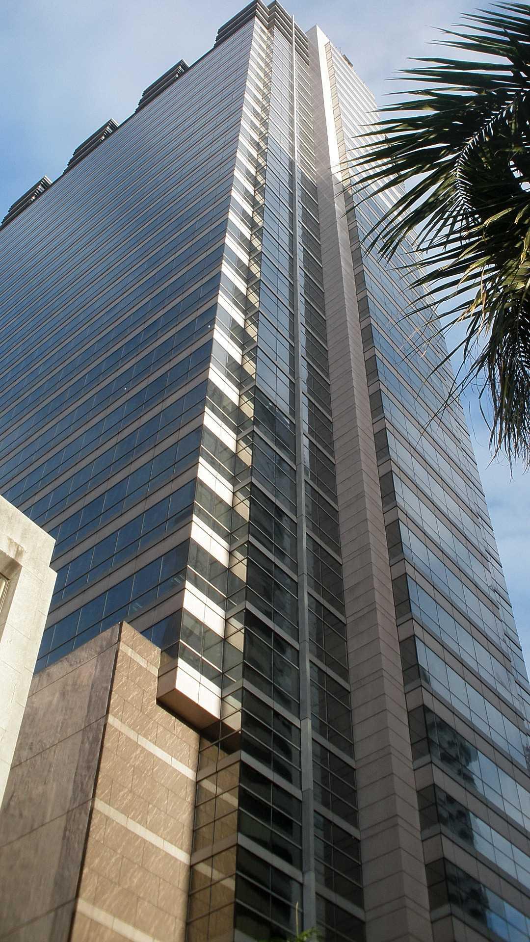 Wynsum Corporate Plaza