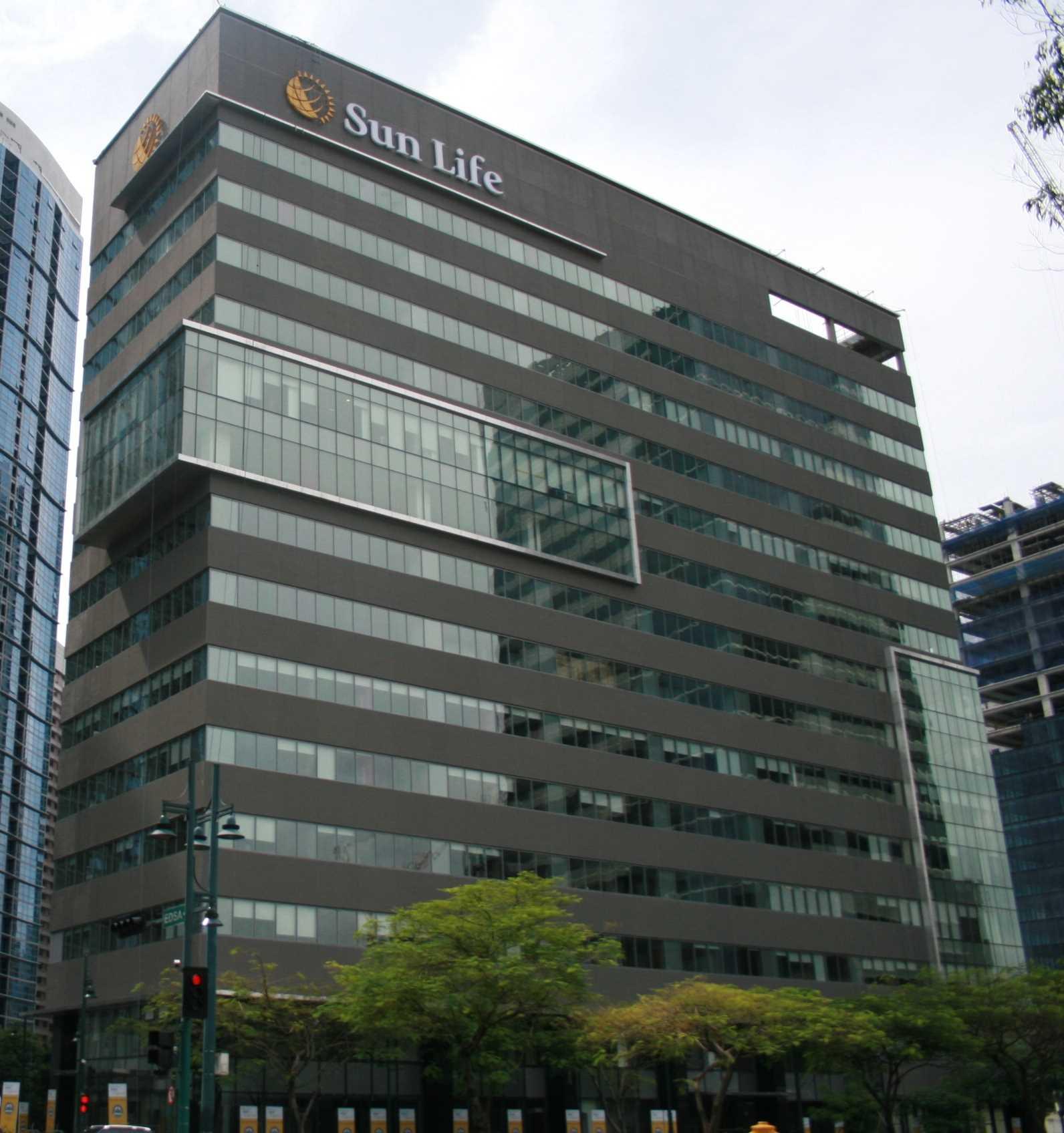 Bgc Fort Bonifacio Commercial Space For Sale Rent Lease