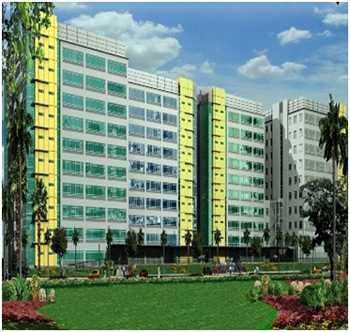 hub science tower mckinley taguig buildings hill philippines bgc kmcmaggroup