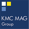 KMC MAG Group