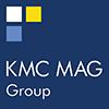KMC MAG Group
