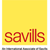 An International Associate of Savills