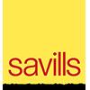 An International Associate of Savills