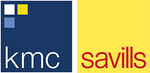 KMC Savills | Full-Service Real Estate Company in the Philippines