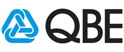 QBE Shared Services
