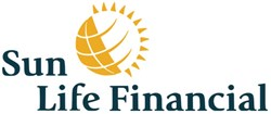 Sun Life Shared Services