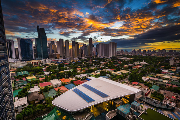 A Handy Philippine Real Estate Investment Guide