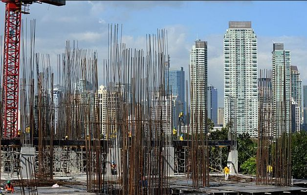 Transitions and Uncertainties: Philippine Economic and Real Estate Outlook 2016 (Part 1)