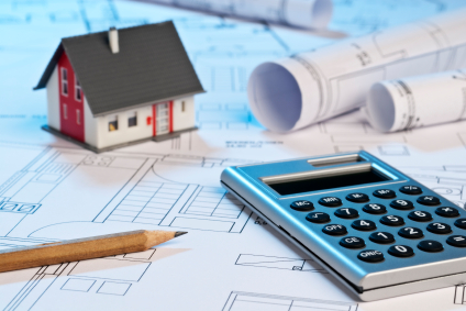 Planning Your Residential Investments