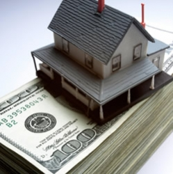 Residential Investments and How They Can Pay Off
