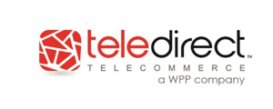 teledirect Telecommerce