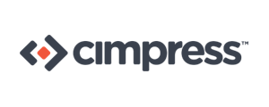 cimpress